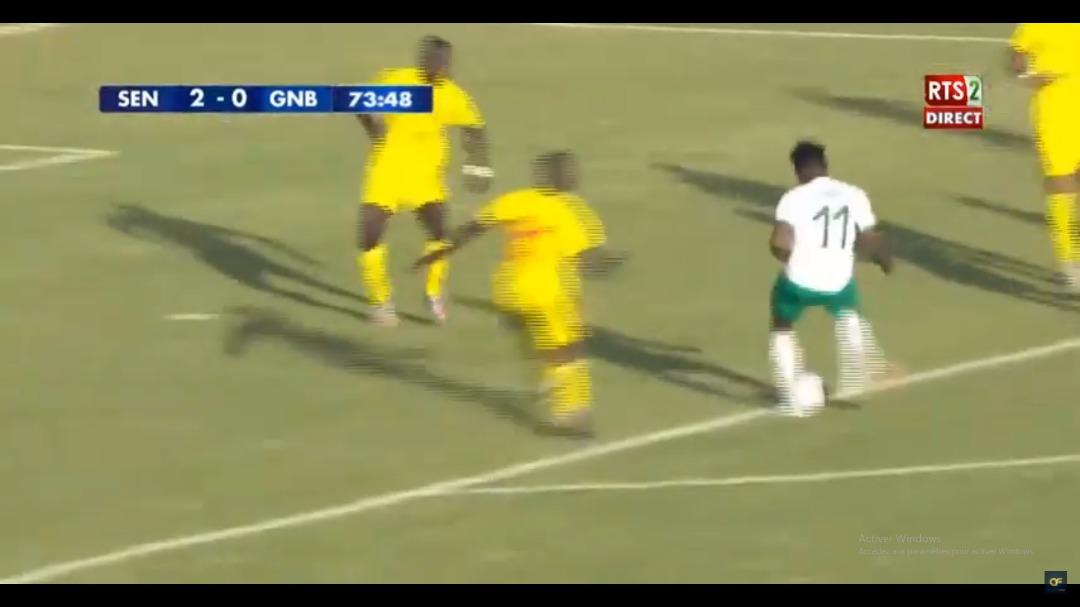 1bd8ad65 37d4 44f9 ad6d f143c8693a26 - Onze d'Afrik - L'actualité du football