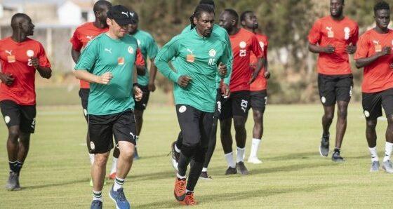 3c05075514785a04f889dbe8ee995d6818cd7c67 - Onze d'Afrik - L'actualité du football
