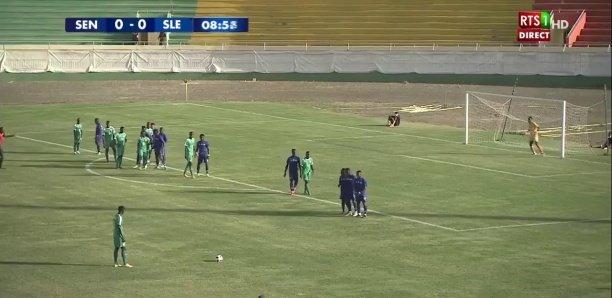 ae4556e5a797a8b132bcf0775e048349defa42c7 - Onze d'Afrik - L'actualité du football