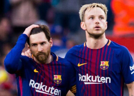 barcelona v atletico madrid la liga 5b13bd82347a02da53000003 - Onze d'Afrik - L'actualité du football