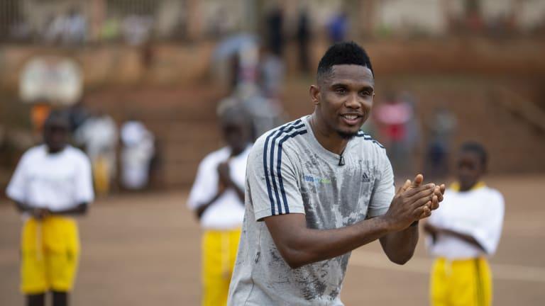 ek1ibqgyjuczwg5sslqh - Onze d'Afrik - L'actualité du football