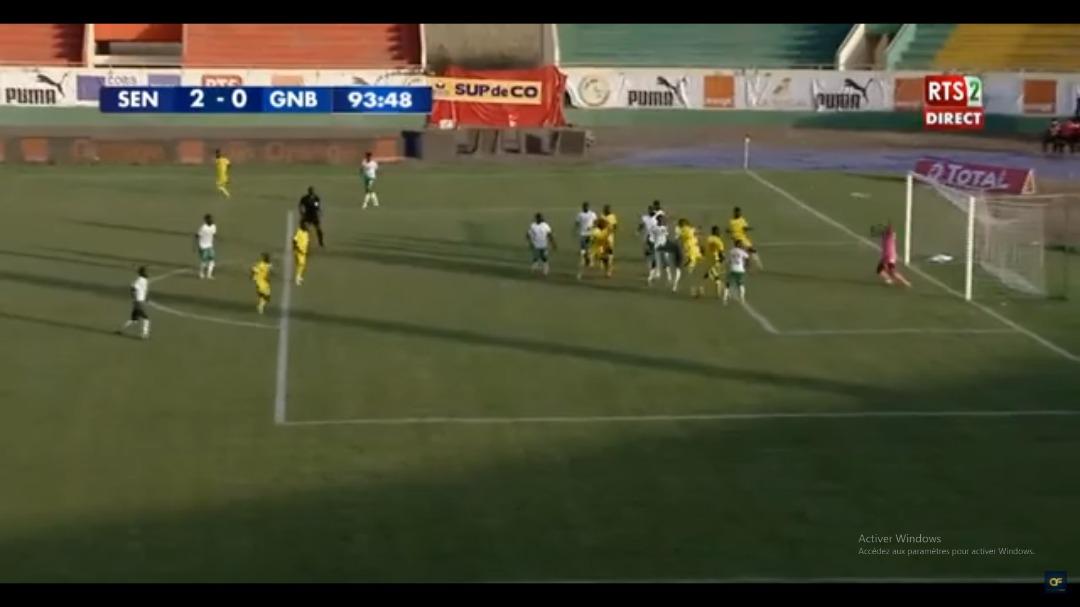 fa435348 95b7 46fc 9c48 8fc65b8b50b1 - Onze d'Afrik - L'actualité du football