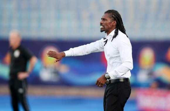 img 580 380 center articles 471776 - Onze d'Afrik - L'actualité du football