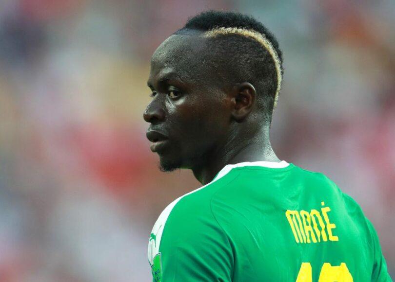1200 L can 2019 - Onze d'Afrik - L'actualité du football
