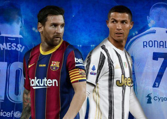 2951268 60581288 2560 1440 - Onze d'Afrik - L'actualité du football