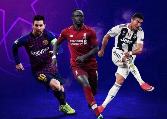 5C012BE9 1346 4B66 B954 AC4E54A94466 - Onze d'Afrik - L'actualité du football