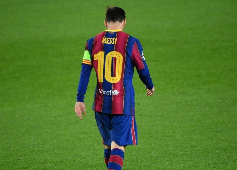 8fc75b9aa73c473e9a8939b9daaad - Onze d'Afrik - L'actualité du football