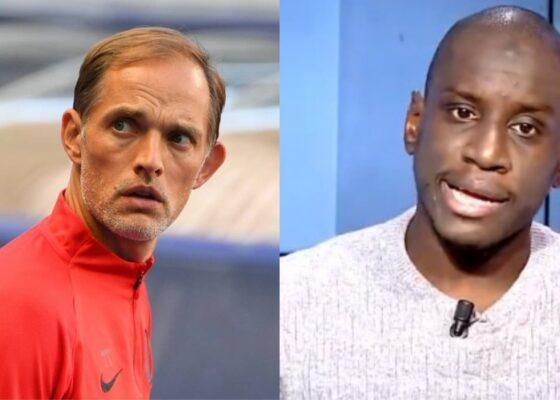 Collage sans titre 2 - Onze d'Afrik - L'actualité du football