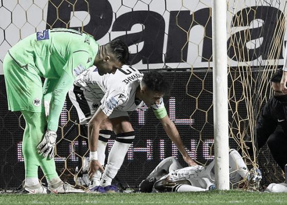 EpM JVzXEAAtjZy - Onze d'Afrik - L'actualité du football