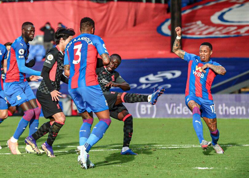 EpmmNy1WwAEyyDY - Onze d'Afrik - L'actualité du football