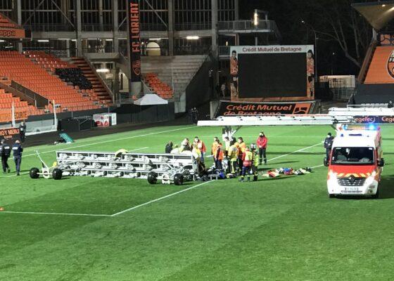 Eps6R9aXUAAaz8a - Onze d'Afrik - L'actualité du football