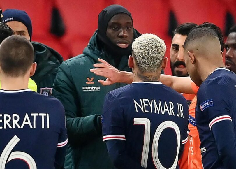 WSXWJYYC7C3FBSPIHQCGOO6GZA - Onze d'Afrik - L'actualité du football