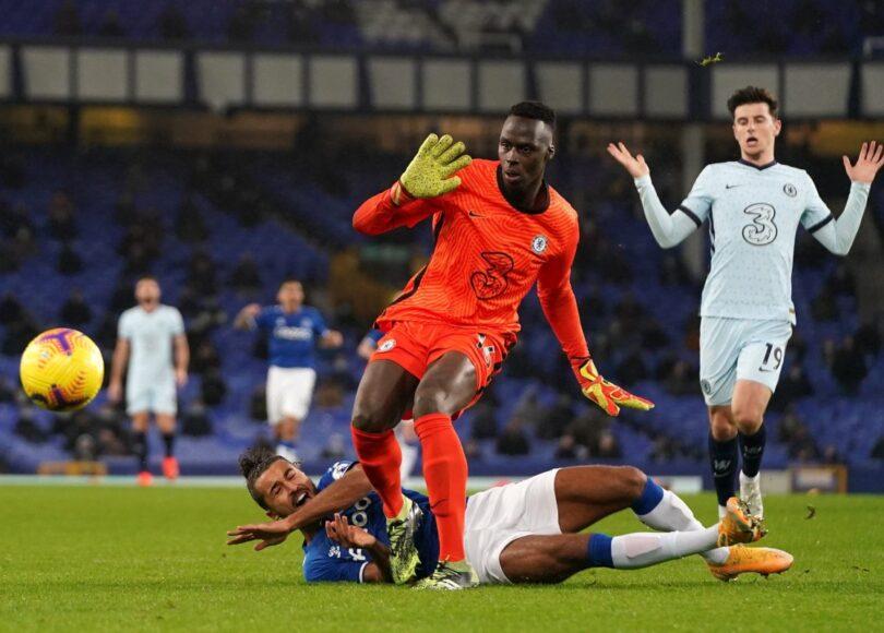 epeitjeucaajnrm - Onze d'Afrik - L'actualité du football