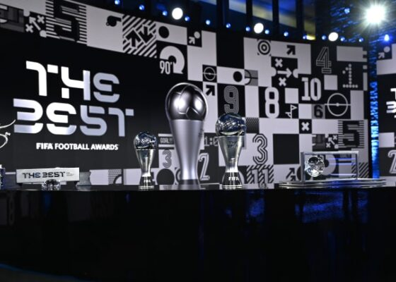 gs9tlayh0raqjlbywdl0 - Onze d'Afrik - L'actualité du football
