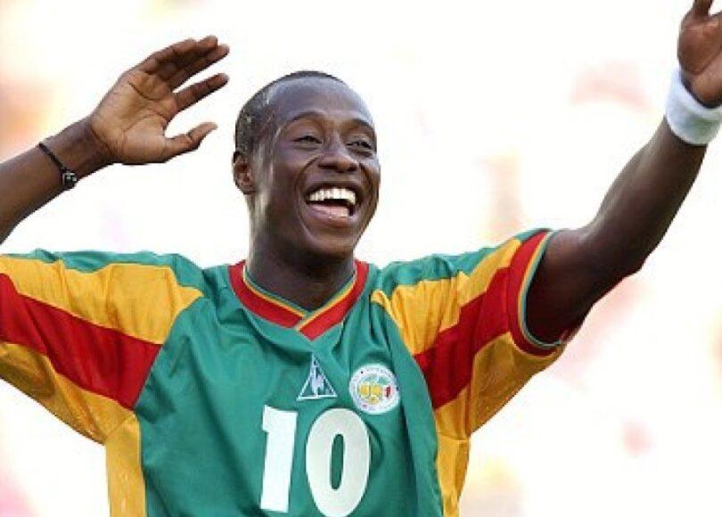 maxresdefault 2 - Onze d'Afrik - L'actualité du football