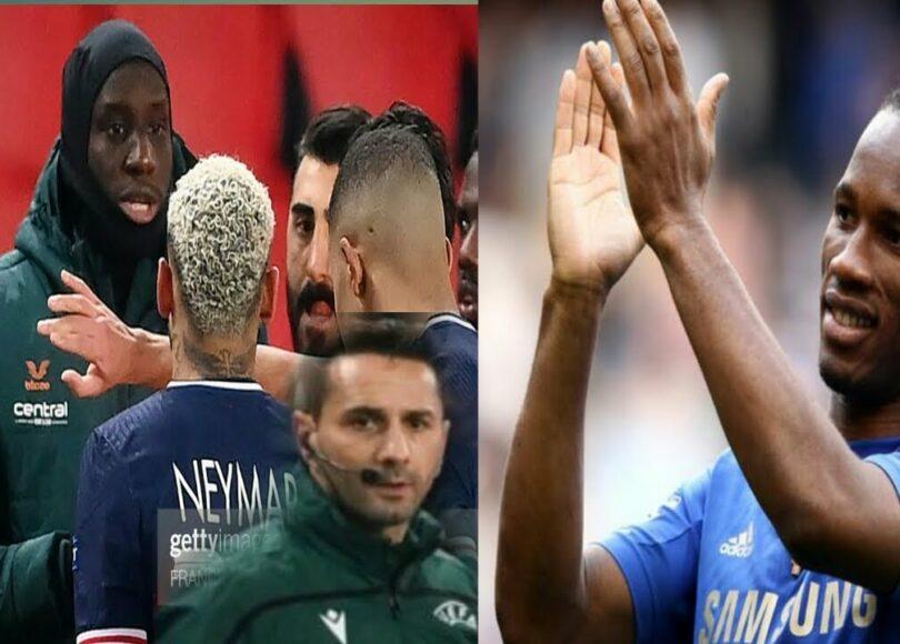 maxresdefault 25 - Onze d'Afrik - L'actualité du football