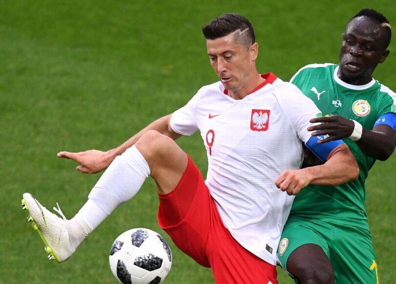 r388435 1296x729 16 9 - Onze d'Afrik - L'actualité du football