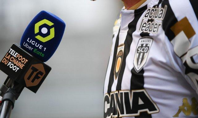 telefooot - Onze d'Afrik - L'actualité du football