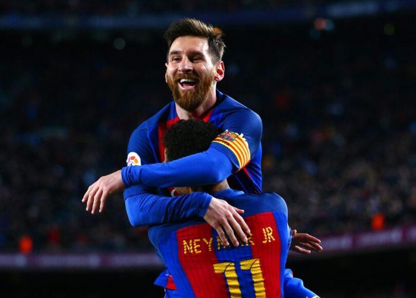 2335943 48617630 2560 1440 - Onze d'Afrik - L'actualité du football