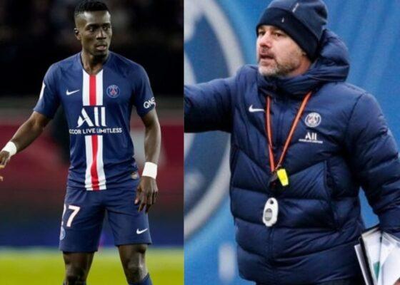 Collage sans titre 1 - Onze d'Afrik - L'actualité du football