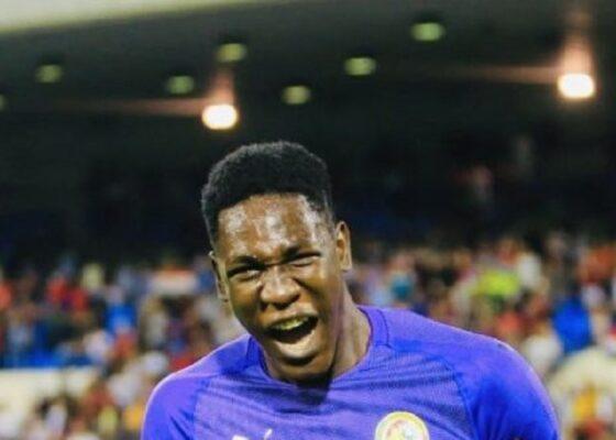 EnRVJkmWEAUuL4q 537x360 1 - Onze d'Afrik - L'actualité du football