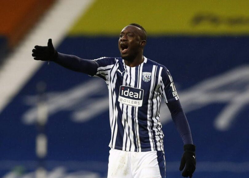 Es lRCtXEAAF9 L 1 - Onze d'Afrik - L'actualité du football