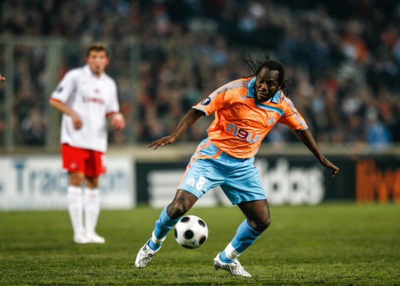 Wilson Oruma scaled 1 - Onze d'Afrik - L'actualité du football