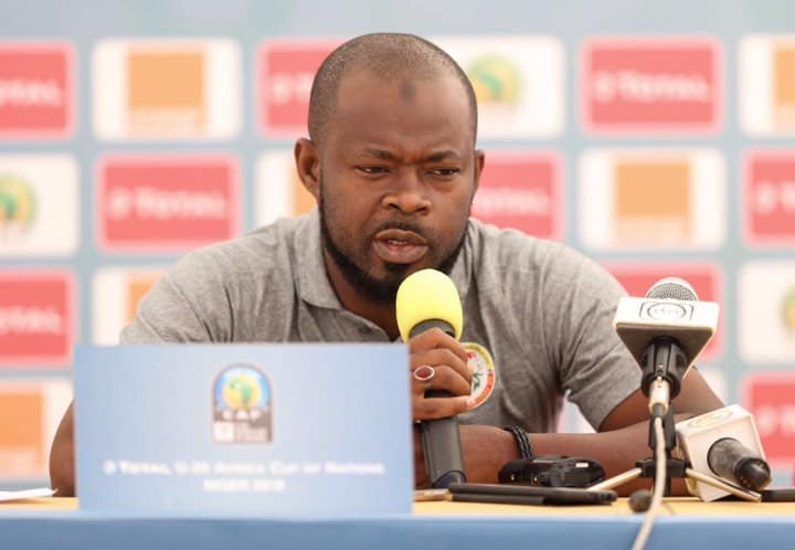 daboooo - Onze d'Afrik - L'actualité du football