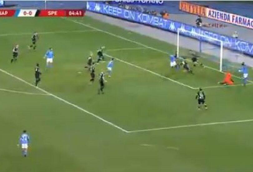 kk - Onze d'Afrik - L'actualité du football