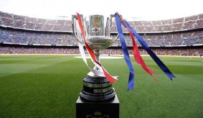 large espagne la finale de la coupe du roi avancee 7921e 696x404 1 - Onze d'Afrik - L'actualité du football