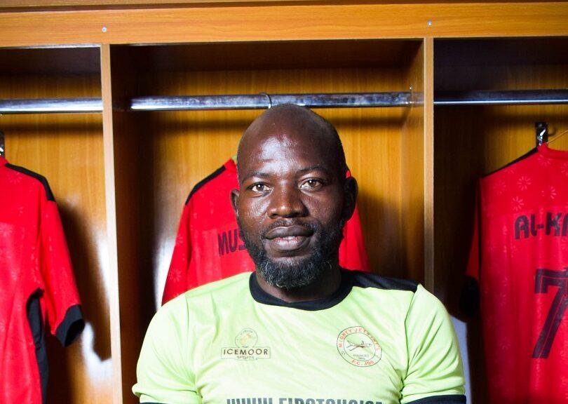 1 - Onze d'Afrik - L'actualité du football
