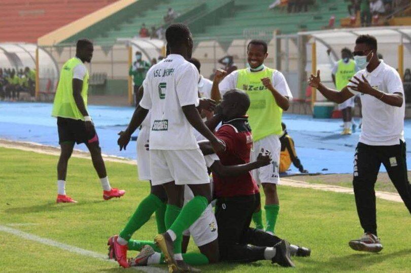 152391747 274251610752822 4108221504213650390 n 1 - Onze d'Afrik - L'actualité du football