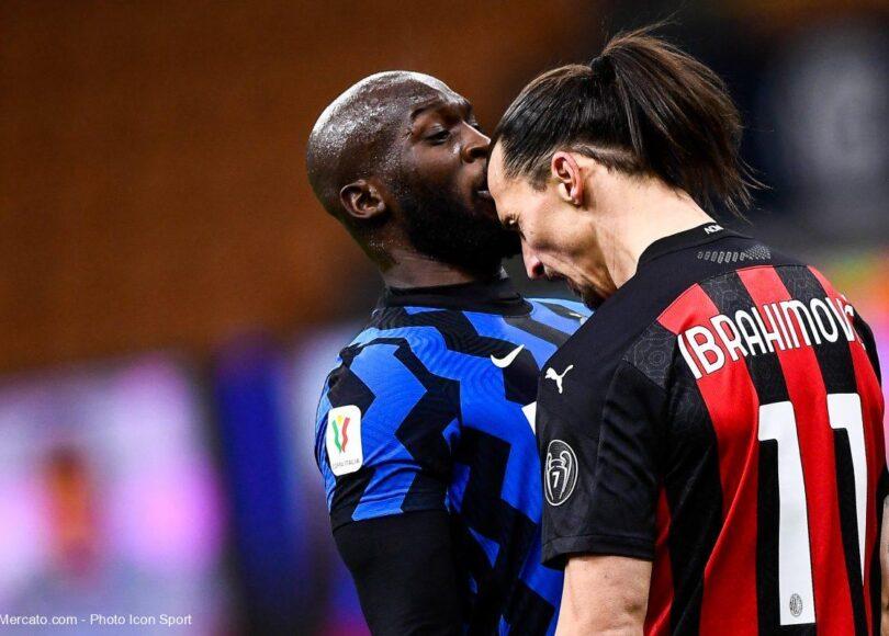 2021 01 27 lukaku ibrahimovic inter milan ac 1200x800 1 - Onze d'Afrik - L'actualité du football