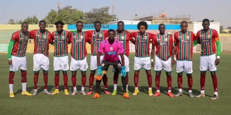 2D5CE63B 46CC 465E AD57 080CC9A94B7C 750x375 1 - Onze d'Afrik - L'actualité du football