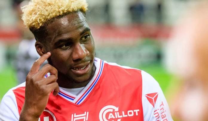 Boulaye DiaArt2 696x406 1 - Onze d'Afrik - L'actualité du football