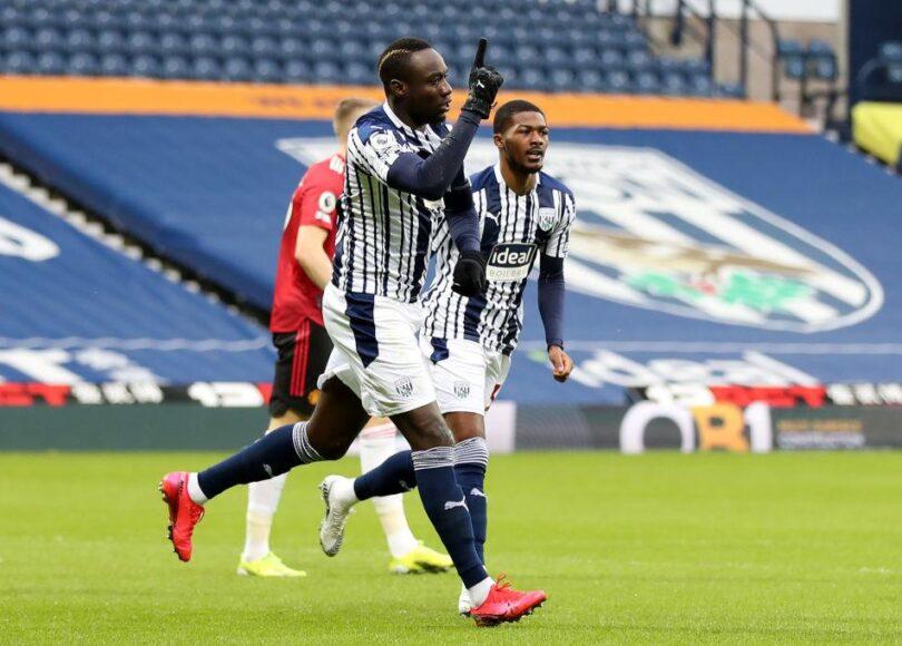 EuMVKX2WgAQI3F6 - Onze d'Afrik - L'actualité du football
