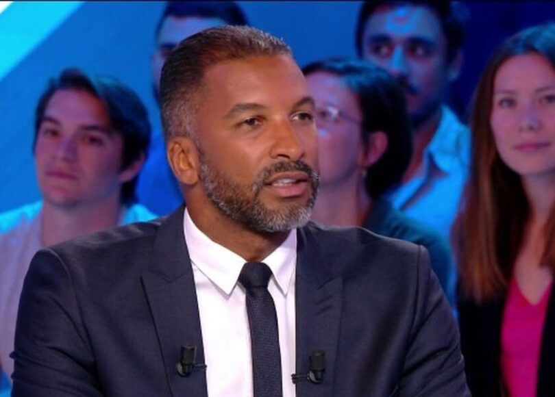 HabibBeye - Onze d'Afrik - L'actualité du football