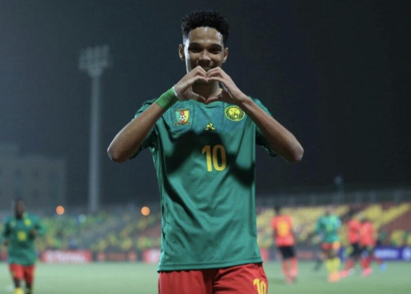 IMG 20210220 235019 - Onze d'Afrik - L'actualité du football
