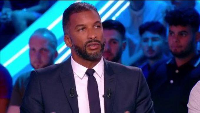 beye mbappe - Onze d'Afrik - L'actualité du football