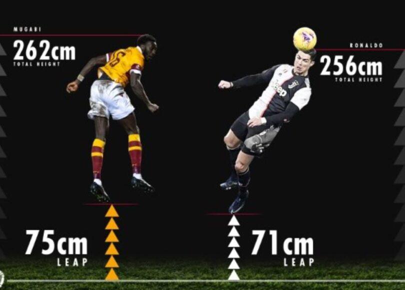 ed - Onze d'Afrik - L'actualité du football