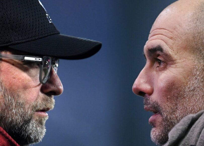 liverpool vs manchester city e1612558286314 1024x683 1 - Onze d'Afrik - L'actualité du football