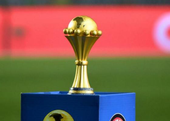 Football Qualifications CAN 2022 Calendrier resultats et classement - Onze d'Afrik - L'actualité du football