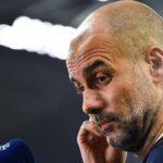 1200 L manchester city le message ironique de pep guardiola ses haters - Onze d'Afrik - L'actualité du football