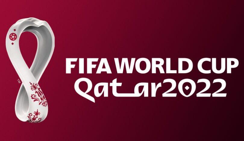 Eliminatoires de la zone Afrique pour le Mondial 2022 - Onze d'Afrik