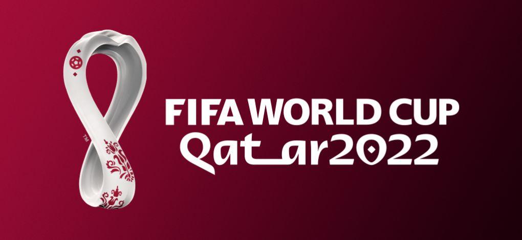 Eliminatoires Mondial 2022 Afrique