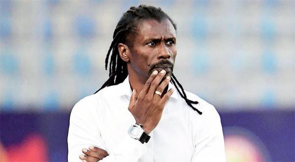 acisse - Onze d'Afrik - L'actualité du football