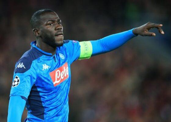 4a8b4 - Onze d'Afrik - L'actualité du football