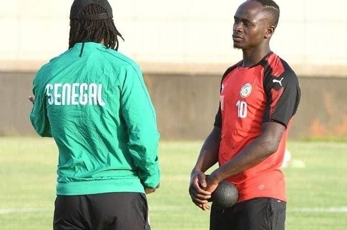 74599579 1045039179221331 6076783364063363072 n - Onze d'Afrik - L'actualité du football