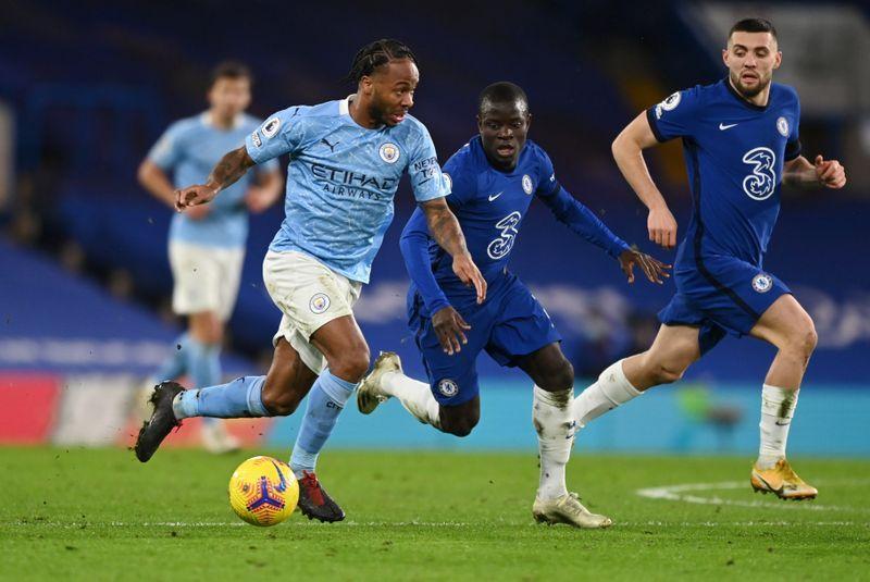 995064 - Onze d'Afrik - L'actualité du football