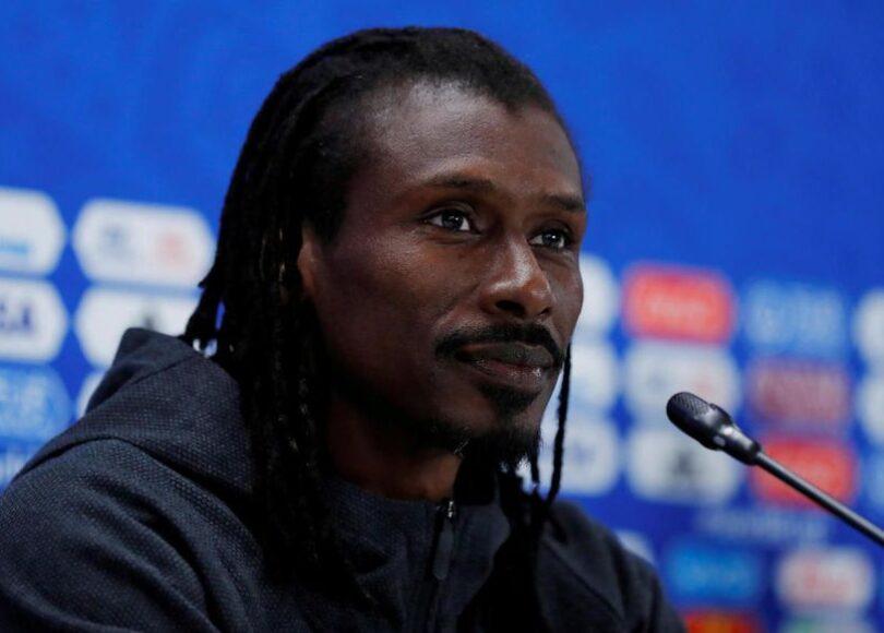 BN72TPCBUDASV6TZ56LRQZKRWY - Onze d'Afrik - L'actualité du football